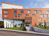 Hotel SPA GOLFER - Mošćenička Draga