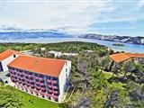 LOPAR SUNNY HOTEL - Jelsa