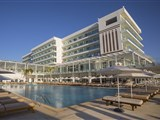 CONSTANTINOS THE GREAT BEACH HOTEL -