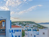 Romantica Apartments - Agia Pelagia