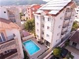 Hotel TATJANA -