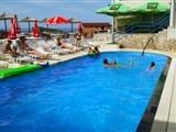 Hotel EL MAR Club - Chorvatsko