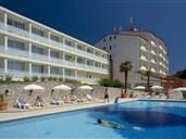 Hotel ALLEGRO - Rabac