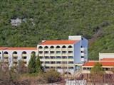 Hotel ZLATIBOR - Primošten