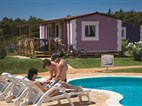Holiday Homes SIRENA -