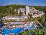 Hotel VALAMAR RUBIN - Tučepi