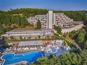 Hotel VALAMAR RUBIN - Poreč