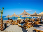 Hotel GERMANY - Durres