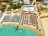 Hotel ALOHA BEACH - Tučepi