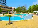 Hotel KAMENEC Club - Vir