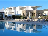Saint Andrea Resort - Paros