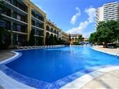 Hotel YAVOR PALACE - Slunečné pobřeží