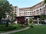 Hotel ESTREYA - Baška