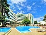 Hotel MIRABELLE (EDELWEISS) - Crikvenica