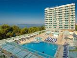 DALMACIJA SUNNY Hotel - Pula