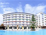 Hotel FIRST CLASS - Lefkos