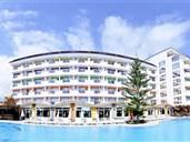 Hotel FIRST CLASS - Alanya