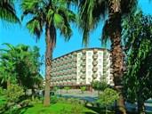 Hotel K-HOUSE - Alanya