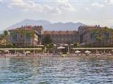 Hotel FAME RESIDENCE KEMER -