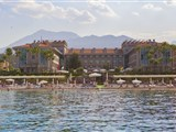Hotel FAME RESIDENCE KEMER - Vodice
