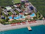 Resort LIMAK LIMRA - Omiš