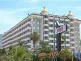 Hotel ARMAS PRESTIGE -