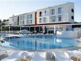 Hotel MARKO POLO - Tučepi