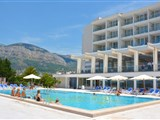 Hotel PRINCESS - Šibenik-Solaris