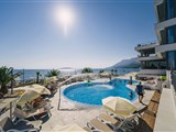 MORENIA all inclusive RESORT - Makarska