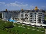 Resort HEAVEN BEACH & SPA -