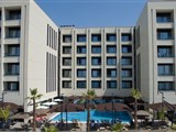 Hotel ROYAL G & SPA - Plakias