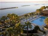 PALM BEACH HOTEL&BUNGALOWS - Ostrov Vir