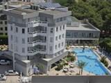 Hotel DYRRAH -