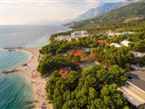 RIVIJERA Sunny Resort by Valamar - Omiš