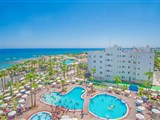 MARLITA BEACH HOTEL APARTMENTS -