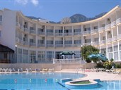 SEMPATI - Kyrenia