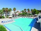 LA HOTEL -