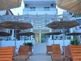 Villa E BARDHE - Trogir - Seget Donji