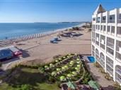 Hotel VIAND - Slunečné pobřeží