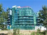 Hotel PRIMORSKO DEL SOL -