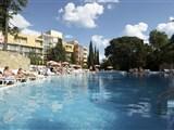 Hotel SUNRISE -