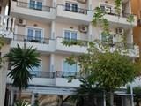 Hotel MANO -