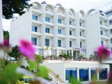 Hotel OASIS -