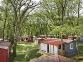 Holiday Homes Maravea Camping Resort - Novigrad