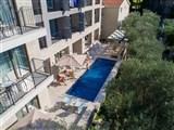 Hotel ELEVEN - Krk