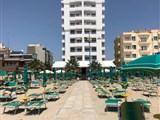 Hotel PERANDOR - Lefkos