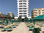 Hotel PERANDOR - Durres