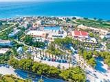 Eurovillage Achilleas - Aselinos Beach