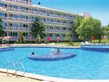 Hotel BELITSA - Omiš