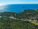 Mobilní domky Adriatic Kamp Bijela Uvala - Vodice
